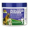 Pernaease Powder By Natures Answer 125g