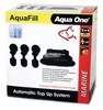 AquaFill Auto Top Up for Sumps Aqua One Default Title