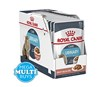 Royal Canin Urinary Care 12x85g Wet Cat Food
