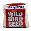 Peters Wild Bird Seed Small Birds 15kg
