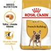 Royal Canin French Bulldog Adult Dry Dog Food 9kg