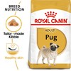 Royal Canin Pug Adult Dry Dog Food 7.5kg