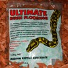 Urs Ultimate Bush Flooring 1.2kg