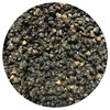 Black Pebbles 3mm 10kg