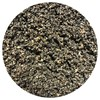 Black Sand 1mm 20kg