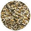 Coffs Pebbles Fine 3mm 10kg