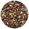 Red River Gravel 5mm 10kg