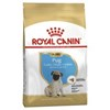 Royal Canin Canine Pug Junior Puppy Food 1.5kg