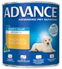 Advance Puppy Plus Growth Chicken & Rice Wet Can 700g