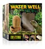 Exo Terra Water Well / Water Dispenser
