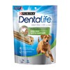 Dentalife Daily Oral Teeth Care Treats for Large Dogs 4 x 587g