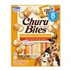 Inaba Churu Bites Dog Treat Chicken Recipe 6 x 96g