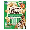 Inaba Churu Bites Dog Treat Chicken w/ Tuna 6 x 96g