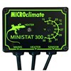 Microclimate Ministat Reptile Home Temperature Monitor 300
