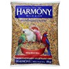 Harmony Wild Bird Mix 8kg