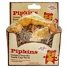 Pipkins Crispy Crunchy Tasty Cup Small Pet Treat 250g