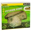 Reptile One Python Hide Dyno Rock Large