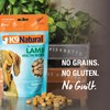 K9 Natural Lamb Treats 50gm