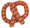 Petstages Plaque Away Pretzel