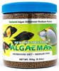 New Life Spectrum AlgaeMax Medium Sinking (2mm-2.5mm) 150g