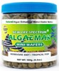 New Life Spectrum AlgaeMax Mini-Wafers Sinking (7.25mm-7.75mm) 150g