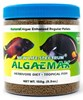 New Life Spectrum AlgaeMax Regular Sinking (1mm-1.5mm) 150g
