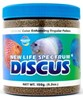 New Life Spectrum Discus Regular Sinking (1mm-1.5mm) 150g